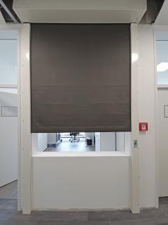 Karlsruhe-Klinik-02