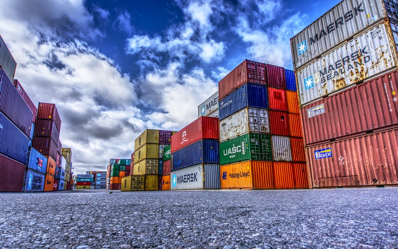 Simon RWA stärkt den Export: Zulassungen für China & Polen