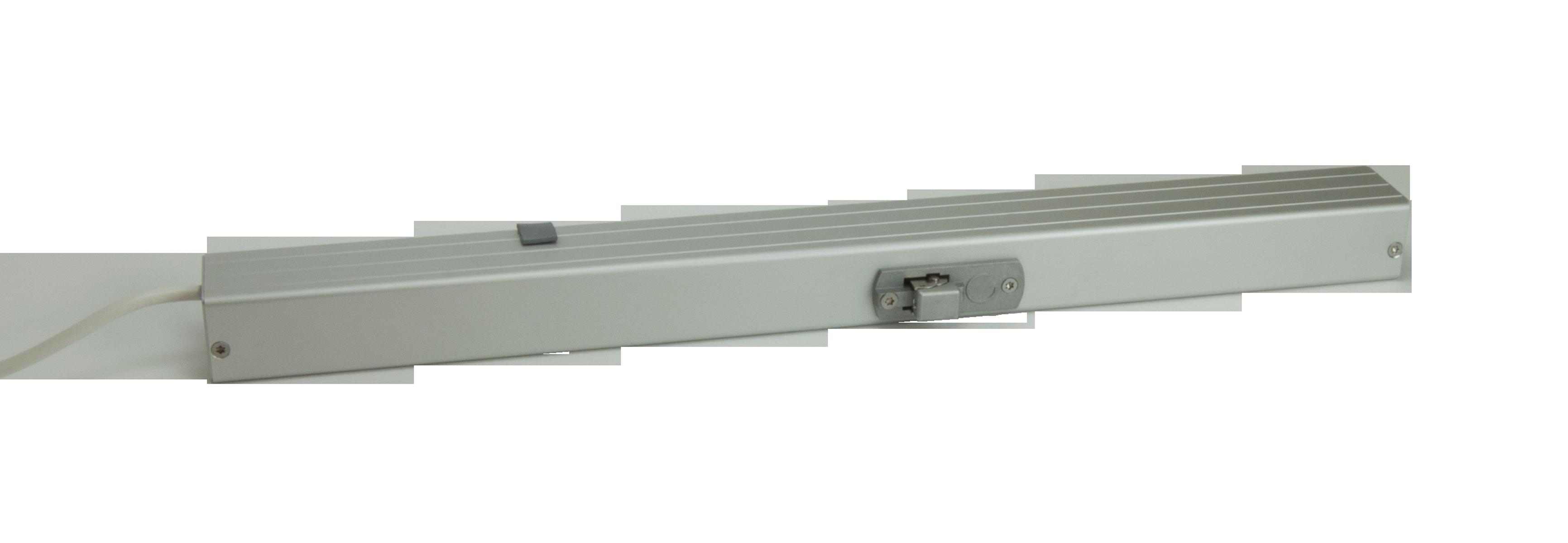 Kettenantrieb EA230-K50